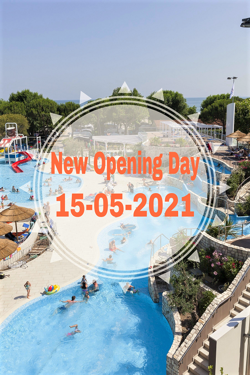 new opening day cp