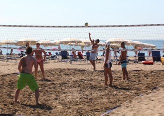 beach volley 538x404 ridotto